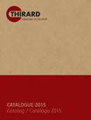 Catalogue_Thirard_2015_Couverture-B2B